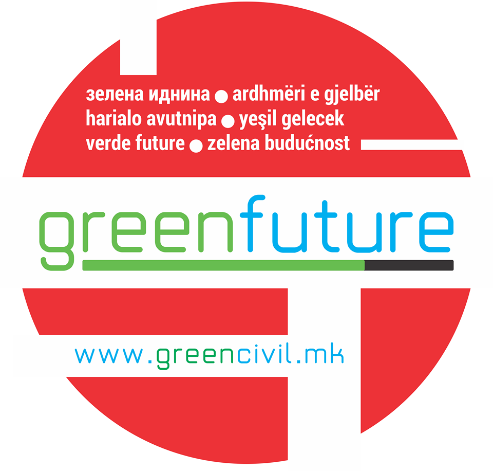 zelena
